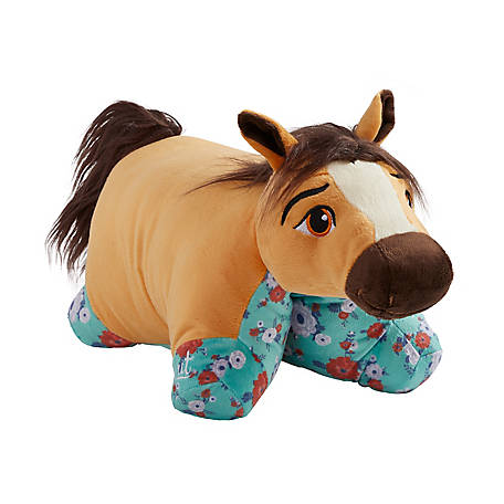 Pillow Pets Spirit, Large, 01203479C