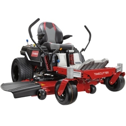 Shop Toro Timecutter 54 in. Zero-Turn Mower with MyRide CA at Tractor Supply Co.