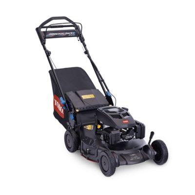 Toro 21 in. 159cc Super Recycler Self-Propel Lawn Mower