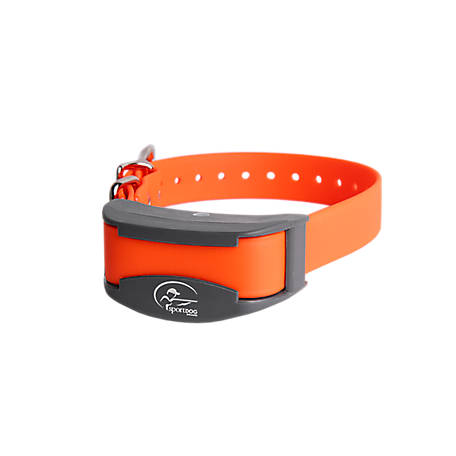 SportDOG SD425X X-Series Add-a-Dog Collar, SDR-AXF