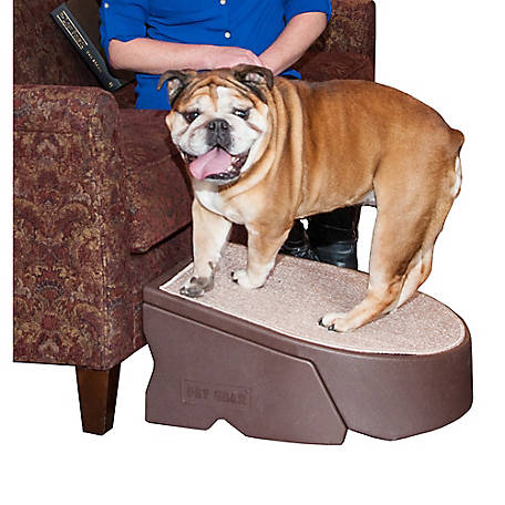 Pet Gear Inc. One Step, PG9700CH