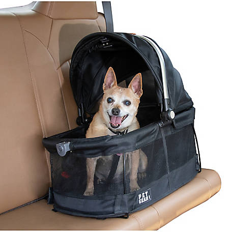 Pet Gear Inc. View 360 Carrier, PG1040NZMR