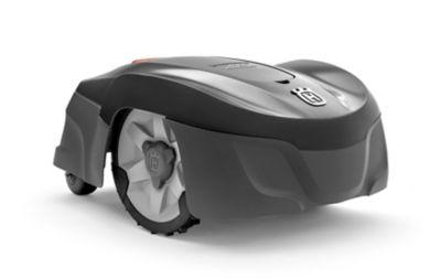 Husqvarna Husqvarna Automower 115H Robotic Lawn Mower, 967951101