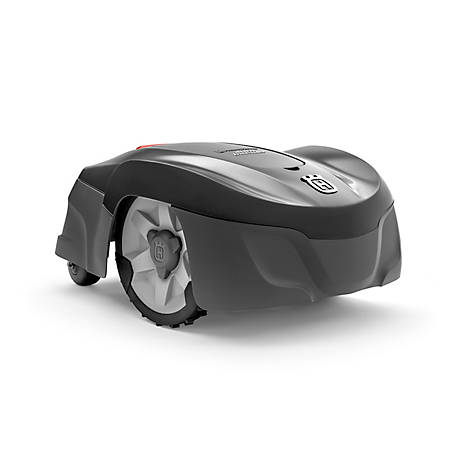 Husqvarna Automower 115H Robotic Lawn Mower, 967951101