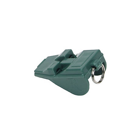 Remington Jet Whistle Green, R1579 G AST00