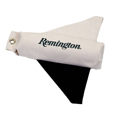 Remington Canvas Winged Retriever, R1840 NAT09