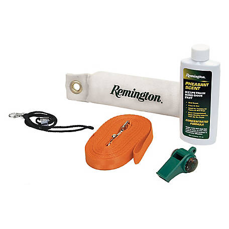 Remington Dog Training Kit, R1950 G PHE00