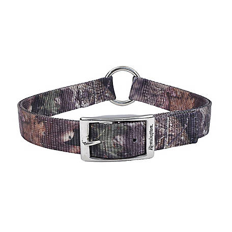 Remington Center Ring Collar, R2905 G