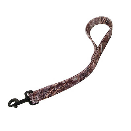 Remington Traffic Leash, R2918