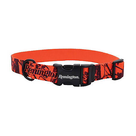 Remington Adjustable Collar, R6921 G
