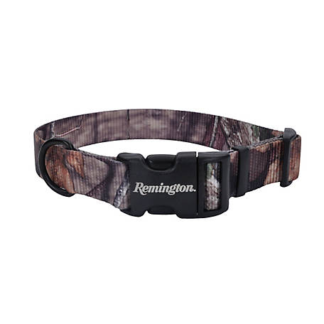Remington Adjustable Collar, R6962 G