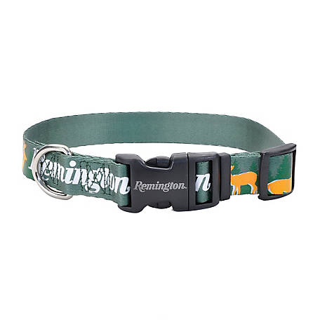 Remington Collar, R6981 G