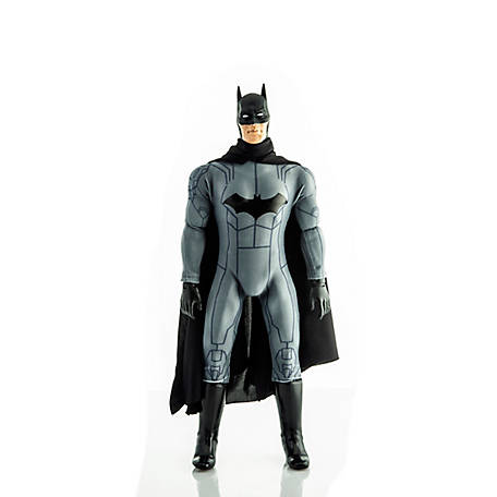 Mego Action Figure, 14 in. DC Comics Batman 52 (Limited Edition Collector's Item), 62820