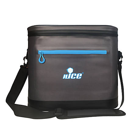 nICE 30 Can Premium Soft Side Cooler, CLE-521445