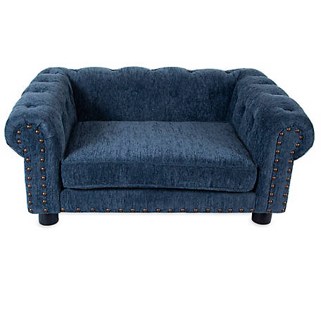 La-Z-Boy 35 in. x 27 in. Tuscon Dog Sofa, 85398