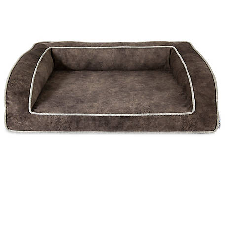 La-Z-Boy 38 in. x 29 in. Duke Orthopedic Dog Bed, 80944