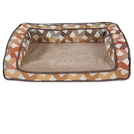 La-Z-Boy 29 in. x 20 in. Riley Orthopedic Dog Bed, 80946