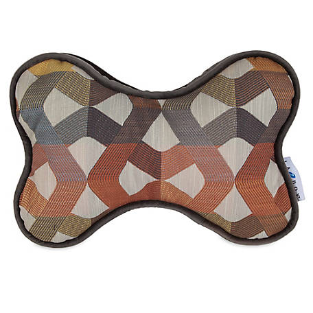 La-Z-Boy 14 in. x 10 in. Bone Pillow, 80950