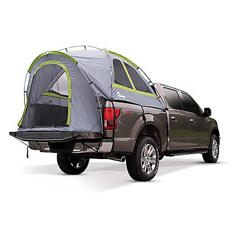 Napier Backroadz Truck Tent Full, Size Regular, 19022