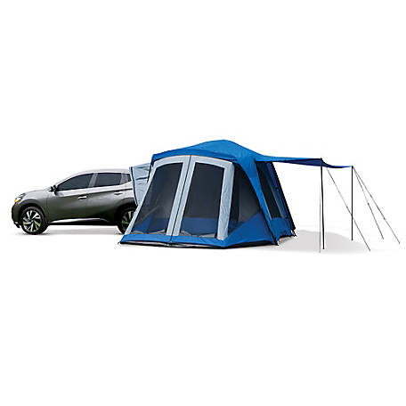Napier Sportz SUV Tent with Screen Room, 84000