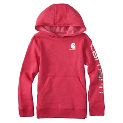 Shop Carhartt Closeout Kids Apparel at Tractor Supply Co.