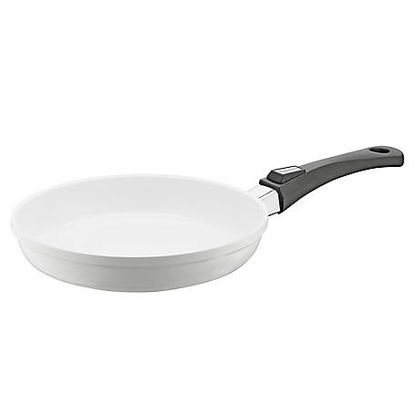 Berndes Vario Click Pearl Induction Fry Pan 8.5 in., 632113, 632113