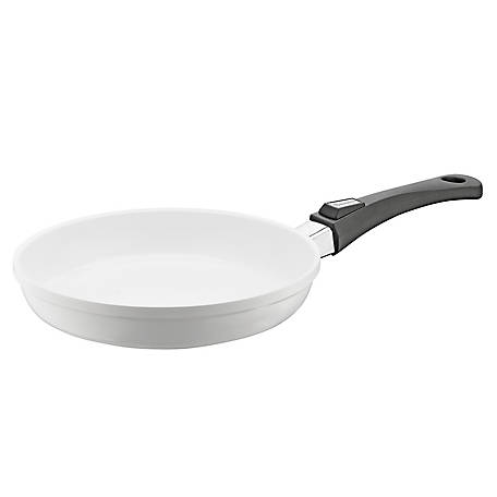 Berndes Vario Click Pearl Induction Fry Pan 13 in., 632119, 632119