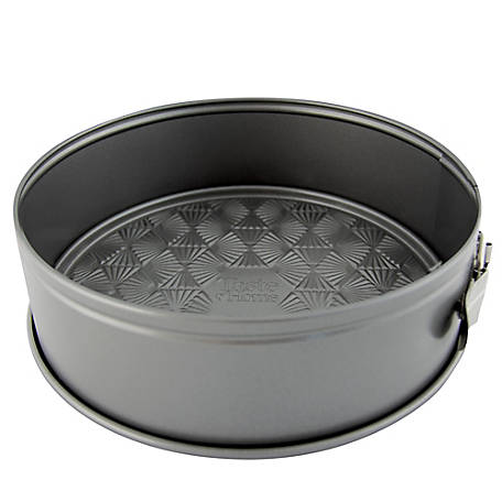 Taste of Home Non-Stick Springform Pan, TN159G
