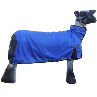 Sullivan Thermal Sheep Blanket Regular 600D Polyester Oxford Water-Repellent