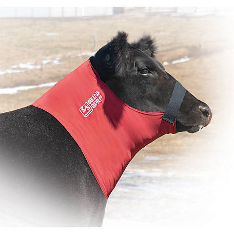 Sullivan Supply Eskimo Cooling Collar for Cattle, ESKC