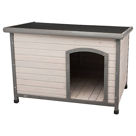 TRIXIE Pet Products Natura Classic Dog House, 39554