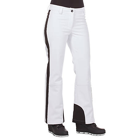 Free Country Women's Softshell Ski Pant