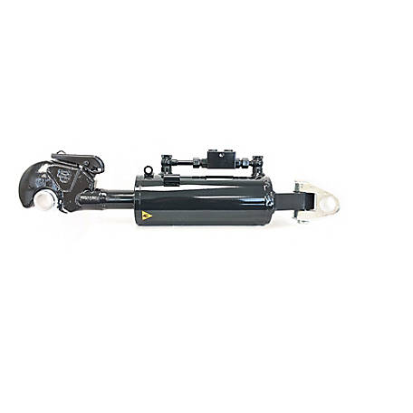 AMA USA Category 3 Hydraulic Top Link, 25 1/8 in. to 31 1/2 in., 11220