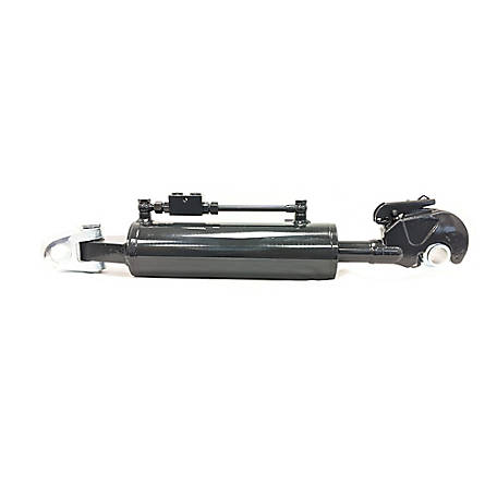AMA USA Category 3 Hydraulic Top Link, 29 1/8 in. to 39 3/8 in., 11231