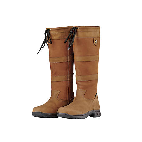 Dublin Women's River Boot III