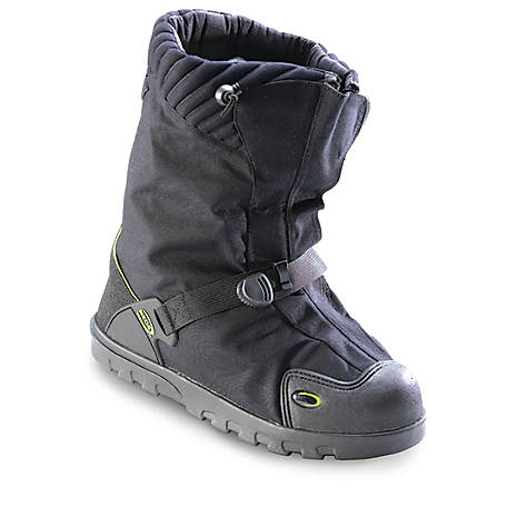 NEOS 11 in. Explorer Waterproof Overshoe, EXPG