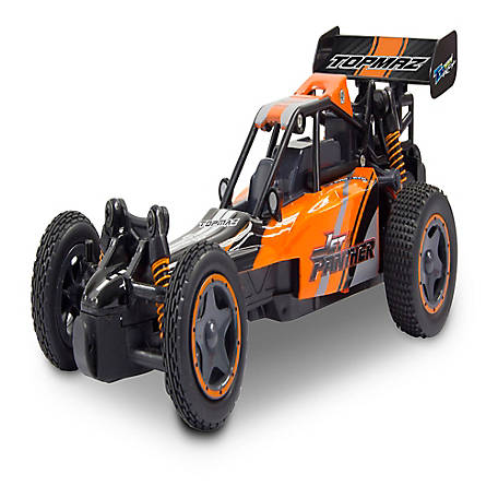 KidzTech Jet Panther RC Vehicle, KT-84063