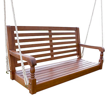 northbeam Nantucket Swing Bench, SWG0120210010