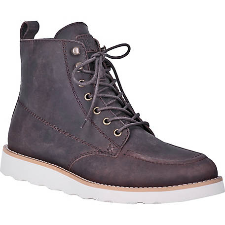 Dingo Men's Harpo Ankle Boot, DI 207