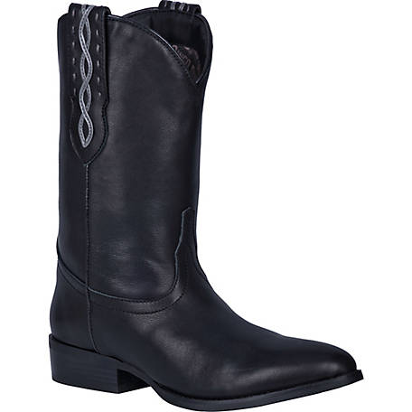 Dingo Men's Poncho Boot DI 214