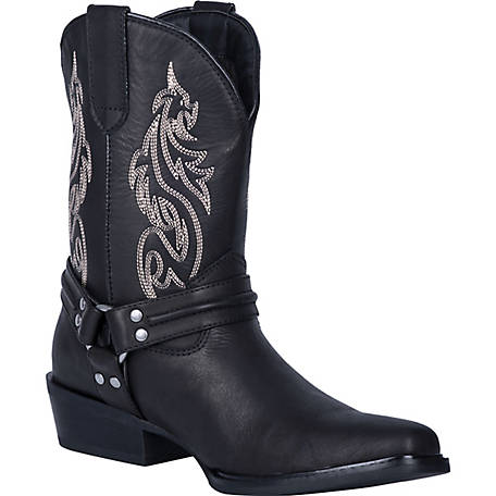Dingo Men's Dragon Boot, DI 218