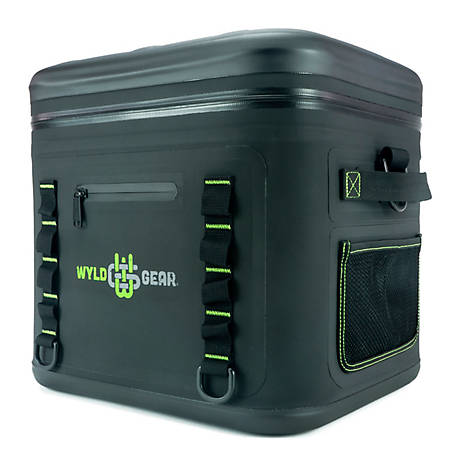 Wyld Gear 20 Can Gen II Soft Cooler, WGS20-19