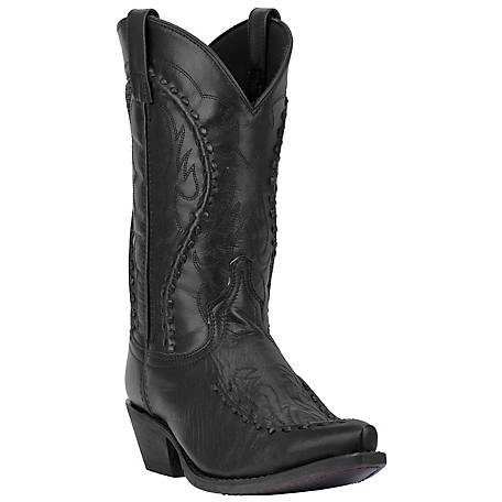 Laredo Men's Laramie Western Boot, 68430