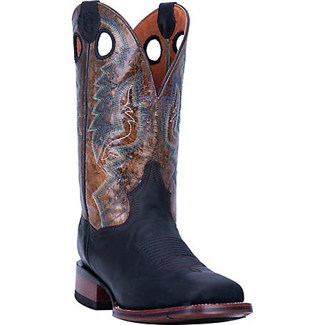Dan Post Men's Deuce Western Boot, DP4558