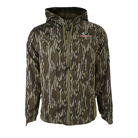 Mossy Oak Men's Sedona Jacket, MWJK007