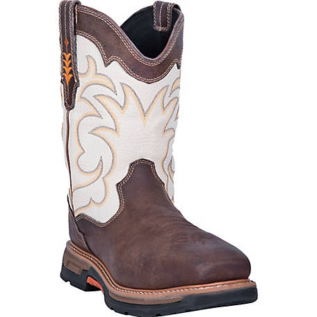 Dan Post Men's Storm Tide Boot