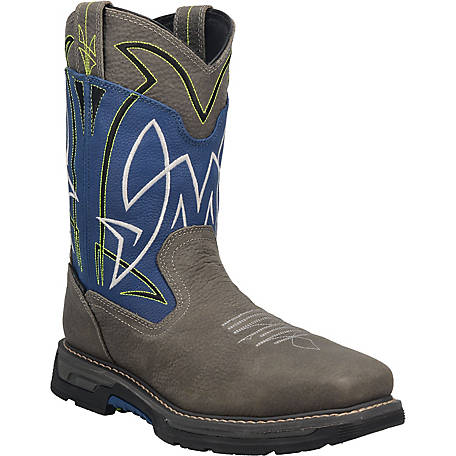 Dan Post Men's Storm Surge Boot, DP59415