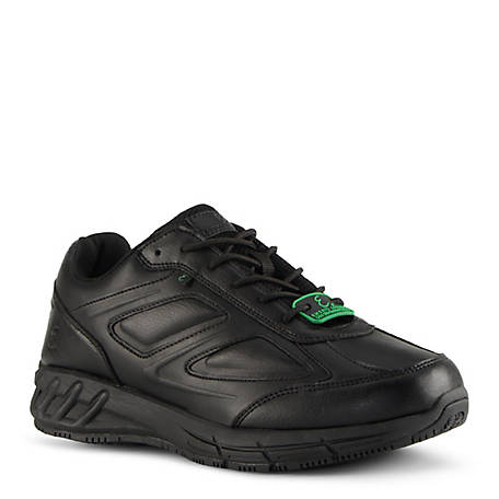 Emeril Lagasse Men's Dixon Tumbled Easy Fit Oxford, ELMDIXZGV