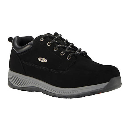 Lugz Men's Bison Low-top Sneaker, MBISOLD