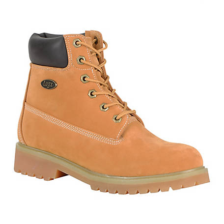 Lugz Women's Convoy Boot, WCNYK